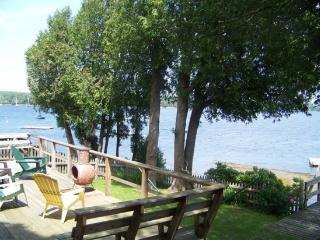 On the Rocks - Cranberry Isles vacation rentals
