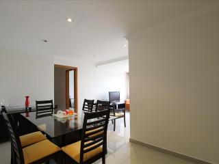 ★Alves SP 104★ - Sao Paulo vacation rentals