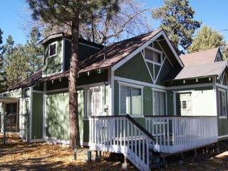 Sweet Maple Cabin ~ RA45420 - Sugarloaf vacation rentals
