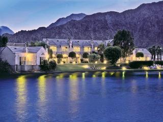 Chateau at Lake La Quinta - Indian Wells vacation rentals