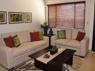 2 story luxury condo just 5 minutes from the beach! - Tamarindo vacation rentals