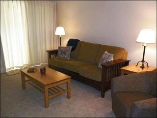 Cute & Cozy Condo - Close to the Free Shuttle Stop (1370) - Crested Butte vacation rentals