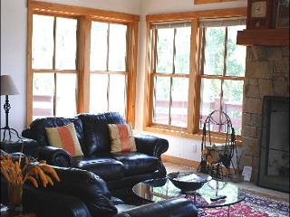 Stylish & Welcoming Home - Tasteful Decor & Antique Furnishings (1385) - Crested Butte vacation rentals