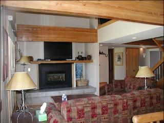 Comfortable, Convenient Condo - Great for Two Families (1391) - Crested Butte vacation rentals