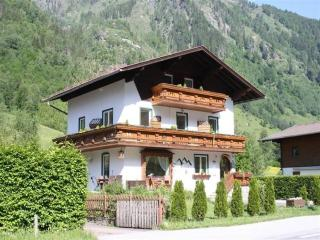 Perfect Chalet with Central Heating and Satellite Or Cable TV in Salzburg - Salzburg vacation rentals