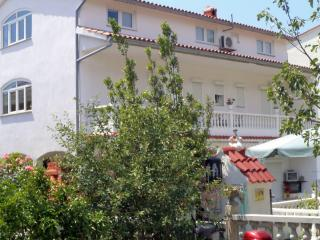 - The house Perkic -  paradies Island of  RAB - Rab vacation rentals
