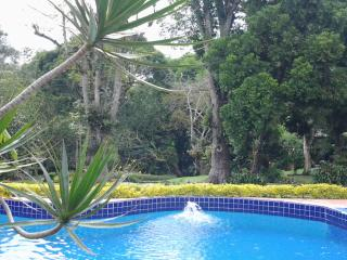 rental holiday house - Bucaramanga vacation rentals