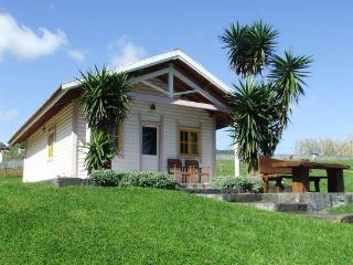 Casa da Praia cabin -  close to a sandy beach - Faial vacation rentals