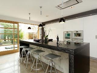 Lytham Zen design house - Lytham Saint Anne's vacation rentals