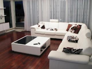 Antonio Apartment - Split vacation rentals