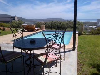 Belvedere Beauty - Noordhoek vacation rentals