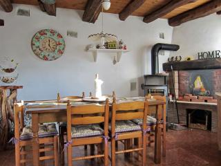 Italian PreAlps home on the Prosecco Road - Tarzo vacation rentals