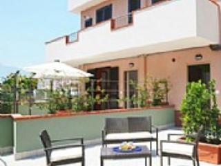 Casa Pesca - Image 1 - Agropoli - rentals