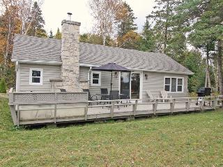 Tanglewood cottage (#805) - Lions Head vacation rentals