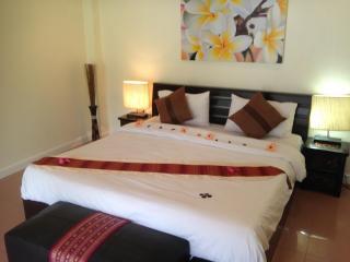Villa192 - Bang Tao vacation rentals