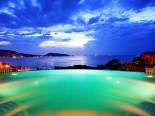 A3-Phala, - Patong vacation rentals