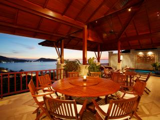 B3-Disa, - Patong vacation rentals