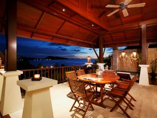 C5a-Cattleya, - Patong vacation rentals