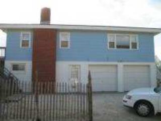 Property 41228 - 819-Lehrer 41228 - Surf City - rentals