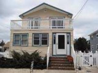 Property 42360 - 111 23rd St. 42360 - Beach Haven - rentals