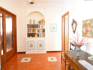 Case  Alessia  N° 2   (  Centro Storico Taormina) - Taormina vacation rentals