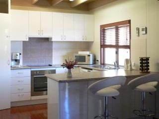 Beautiful Bed and Breakfast with Deck and Internet Access - Balingup vacation rentals