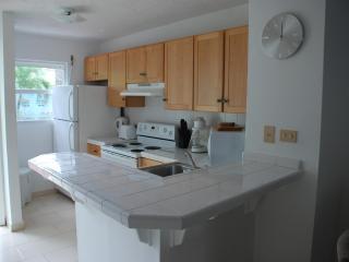 Villa 410D, North Finger, Jolly Harbour, Antigua - Antigua vacation rentals