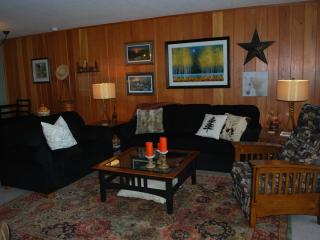 Spacious Condo with Awesome Views!! - Keystone vacation rentals