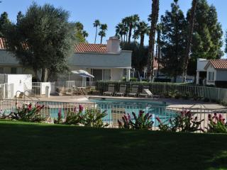 3 bedroom palm desert condo, Desert Falls - Palm Desert vacation rentals