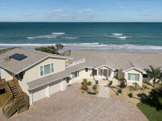 FALL SPECIAL $429/nite Villa Verde on the Ocean - Melbourne Beach vacation rentals