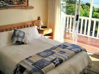 Onrus B&B - Country style hospitality from the heart! - Gansbaai vacation rentals