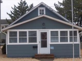 Property 101831 - Kapp 101831 - Surf City - rentals