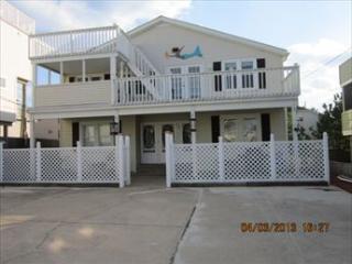 2251 113618 - Barnegat Light vacation rentals