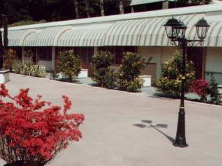 Guesthouse Gregorio - Rome vacation rentals