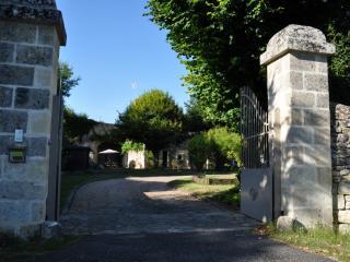 Le Plessis-Lepage - L'Atelier - Azay-le-Rideau - Loire valley - - Azay-le-Rideau vacation rentals