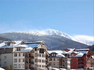 Fraser Crossing Ski-In/Ski-Out Base of Winter Park - Winter Park vacation rentals