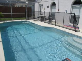 Very Charming and Comfortable Family Getaway - Davenport vacation rentals