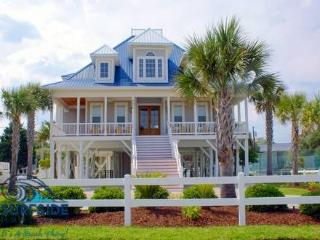 Treasure This- Spacious Vacation Home in Myrtle Beach - Myrtle Beach vacation rentals