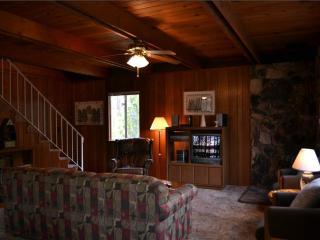2280 Sky Meadows - South Lake Tahoe vacation rentals