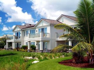 Bahamas Villa 26 Located On Emerald Bay In Great Exuma, A Magnificent Island Located In The Bahamas. - Tar Bay vacation rentals