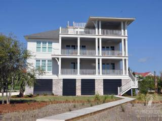 #109 Lehman - Georgetown vacation rentals
