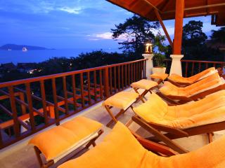 C11-La Cigale, L'Orchidee Residences - Patong vacation rentals