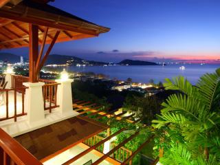 X2-Aranda, L'Orchidee Residences - Patong vacation rentals