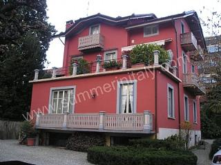 Comfortable 6 bedroom House in Verbania - Verbania vacation rentals