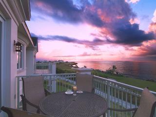 Bahamas Villa 31 A Three Bedroom Garden View Villa Located On Emerald Bay In Great Exuma. - Tar Bay vacation rentals