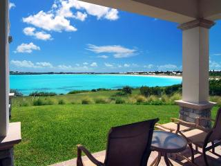 Bahamas Villa 33 Getting Around The Resort Is Quick And Convenient, As Every Villa Is Equipped With A Personal Golf Cart. - Tar Bay vacation rentals
