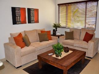 Luxury 2 Story condo in the heart of Guanacaste! 7 minutes from 7 beaches! - Tamarindo vacation rentals