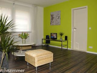 Experience Berlin in Beautiful 1 Bedroom Cottage - Berlin vacation rentals