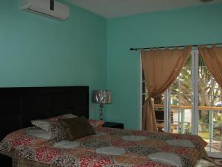 Bungalows La Perla - Nayarit vacation rentals