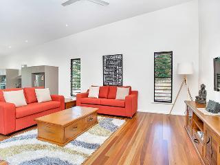Stratford Views, Cairns - Cairns vacation rentals